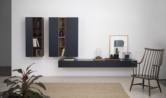 Design Pastoe Stoelen : Pastoe kasten stoelen design robbert kramer interieurs